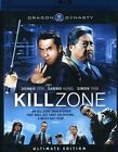 Kill Zone (Blu-ray Disc, 2010)