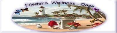 Friedel´s Wellness-Oase