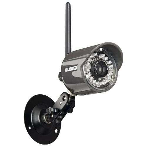 Top 5 Wireless Security Cameras | eBay