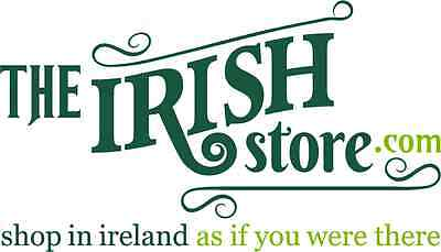 An Siopa The Irish Store