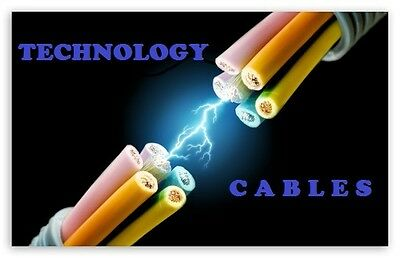 Technology Cables