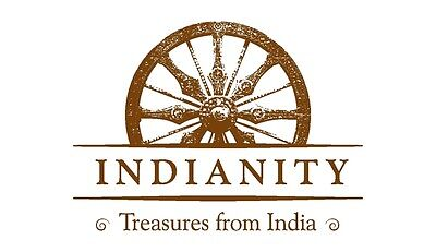 indianityproducts2013