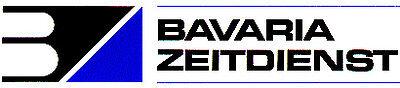 bavariazeitdienst