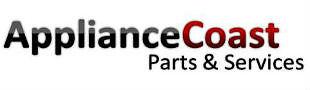 appliancecoastparts