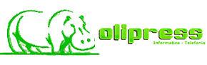 OLIPRESS SRL 2013