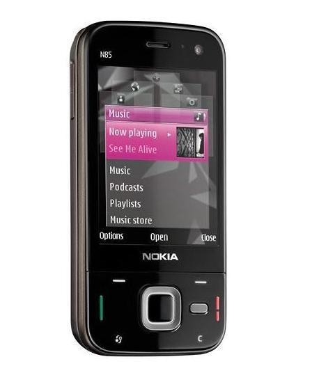 Mit eBay schnell und einfach neue Handys mit Simlock finden