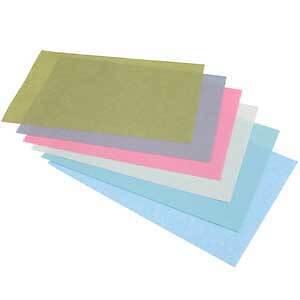 So finden Sie Bastelpapiere & -kartons schnell und einfach auf eBay
