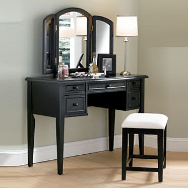Antique Dressing Table Buying Guide