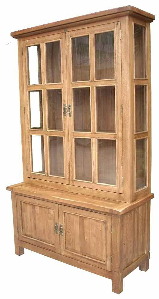 Antique Glass Cabinet Buying Guide