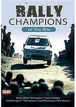 RALLY-CHAMPIONS-OF-THE-80S-DVD