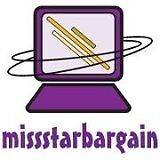 Miss*Bargain's Software