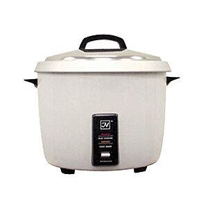 Multikocher jetzt online bei ebay entdecken ebay - Reis im reiskocher ...