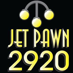 jet_pawn2
