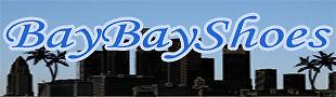 BayBayShoes