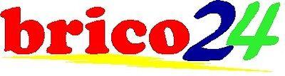 Brico24 Web Store