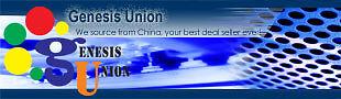Genesis Union HKSAR