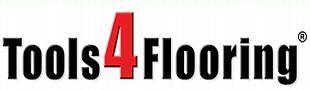 Tools 4 Flooring