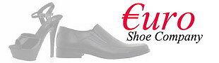 Euro Shoe Company