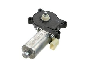 Oem window motors buying guide ebay for Window motor repair cost