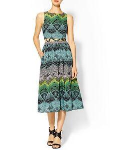 Women&39s Mid-Calf Casual Dresses  eBay