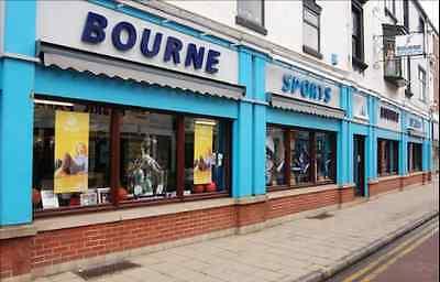 bournesports*2007