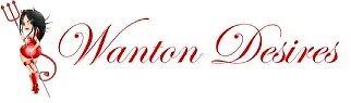 Wanton-Desires