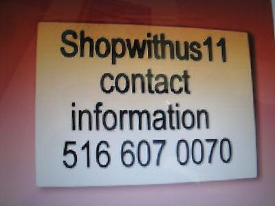 shopwithus11