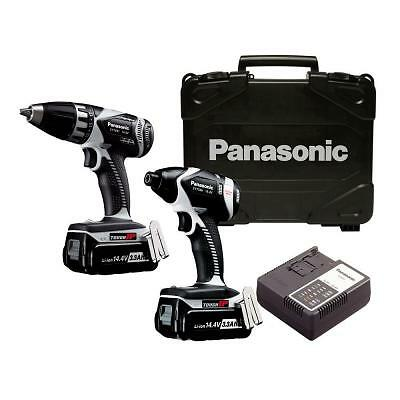 How to Buy the Right Power Tool Combo Kit