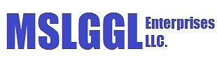 MSLGGL Enterprises LLC