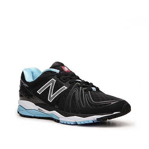 New Balance 890 Athletic Shoes