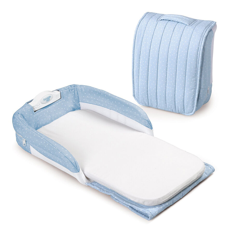Baby bed co sleeper - The Complete Guide To Buying Baby Delight Co Sleepers