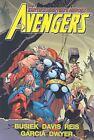 Avengers Vol. 5 (2007, Hardcover)
