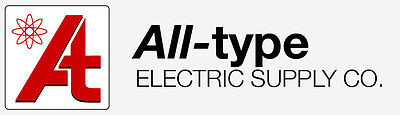 ALL-TYPE ELECTRICAL SUPPLY