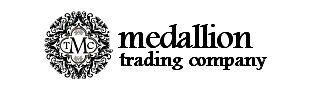 Medallion Trading Company