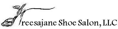 Treesajane Shoe Salon