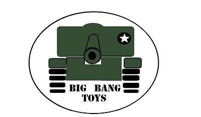 Big Bang Toys