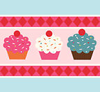 THE PINK CUPCAKE PARLOUR