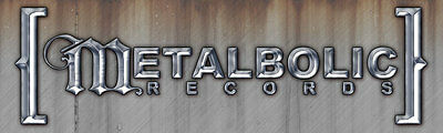 Metalbolic Records