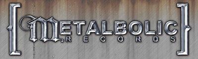 Metalbolic Records