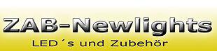ZAB-Newslight