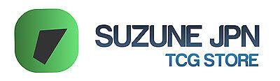 SUZUNE_JPN