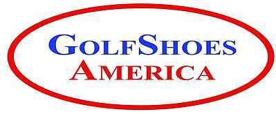GolfShoesAmerica