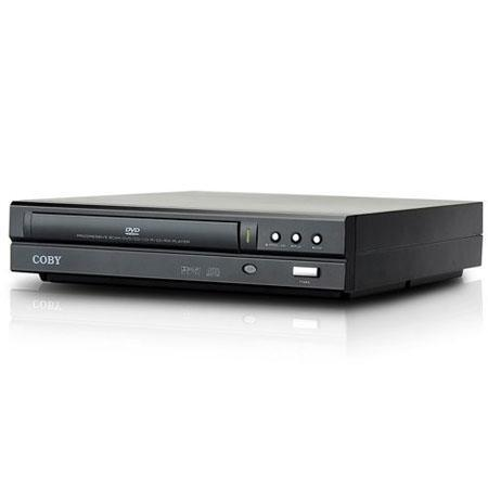 How to Buy Portable DVD Players