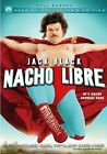 Nacho Libre (DVD, 2006, Special Edition/ Full Screen)