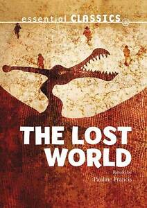 The-Lost-World-by-Sir-Arthur-Conan-Doyle-Paperback-2013