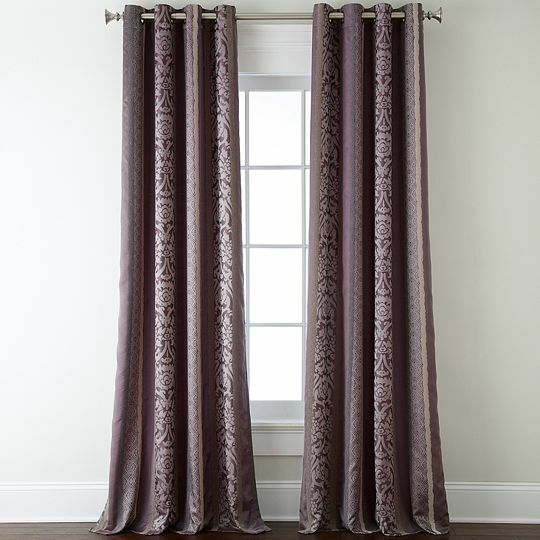 The Complete Guide to Buying Polycotton Curtains