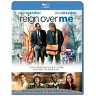 Reign Over Me (Blu-ray Disc, 2007) (Blu-ray Disc, 2007)