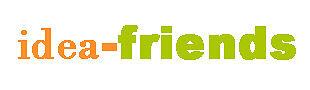 idea-friends