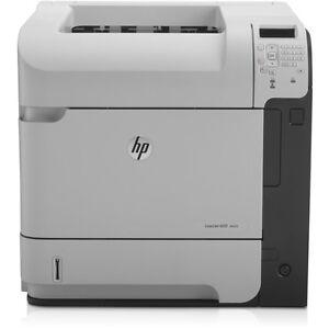 Refurbished Printer Buying Guide