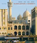 Globalization and Diversity 9780131756953